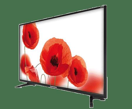 Скупка утилизация телевизоров оптом разбитых неисправных выкуп на запчасти Москве